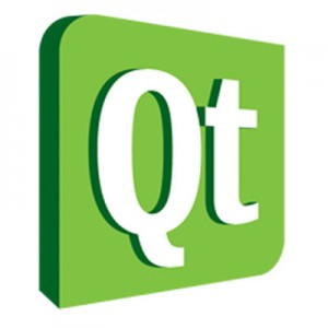 04027682-photo-qt-logo