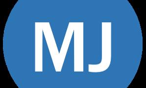 Site de Marc Juneau